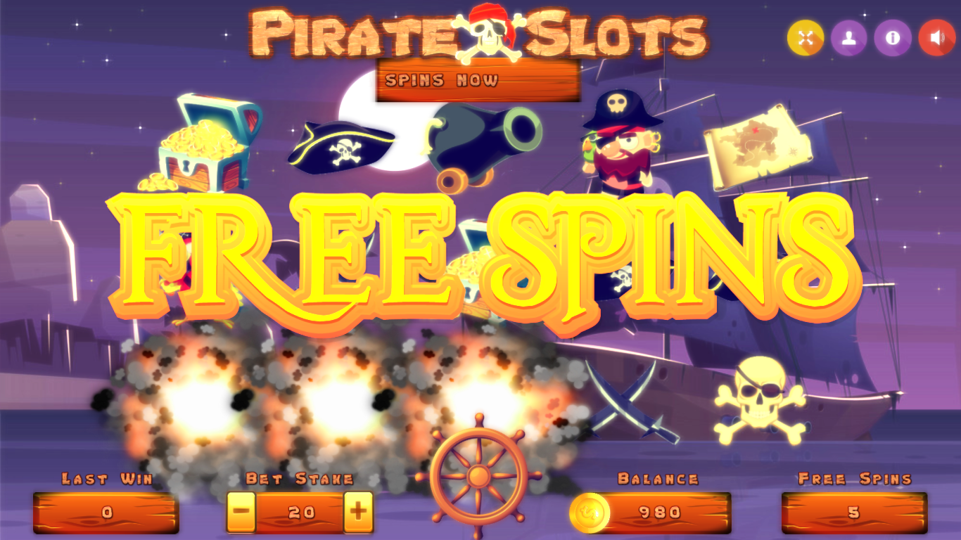 pirate_freespins